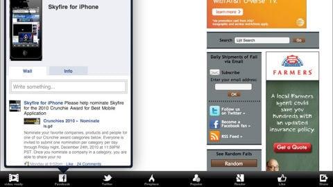 Skyfire-iPad-Web-Browsers