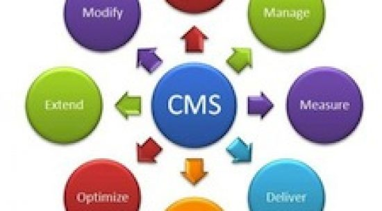 14 Powerful Free CMS Solutions For Small Business Owners