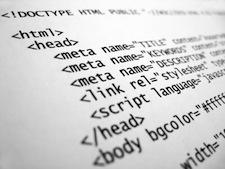 10+ Free Online HTML Editors