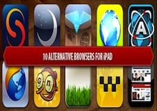 best-ipad-web-browsers