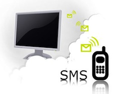 20+ Excellent Sites To Send National And International SMS For Free