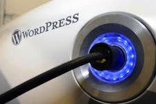 13 Best WordPress Plugins You Should Check Right Away To Install