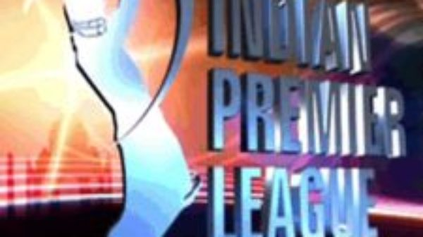 Top 10 Sites To Watch DLF IPL4 2011 Online For Free
