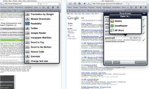 iCab-iPad-Web-Browsers