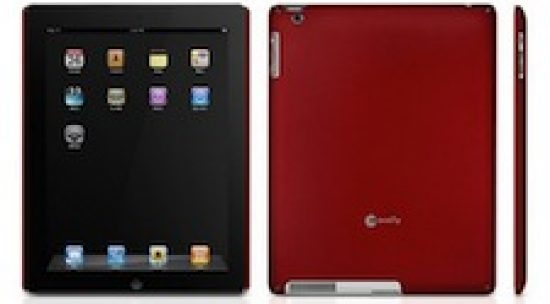 15 Unique Cases For Your New Apple iPad 2