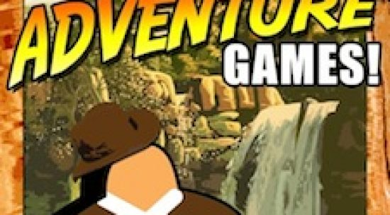 7 Very Unique Free Adventure Games You Would Love To Play