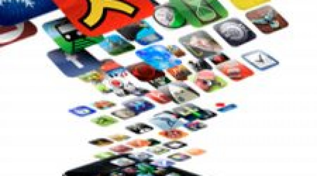 8 Eye-Catching iPhone Apps For Teens