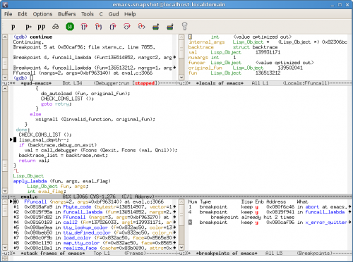 Web Development Tools for Linux