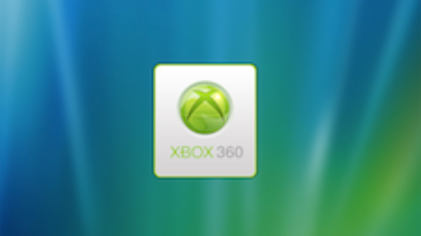 Top 5 Best Xbox 360 Games That Are Free To Download