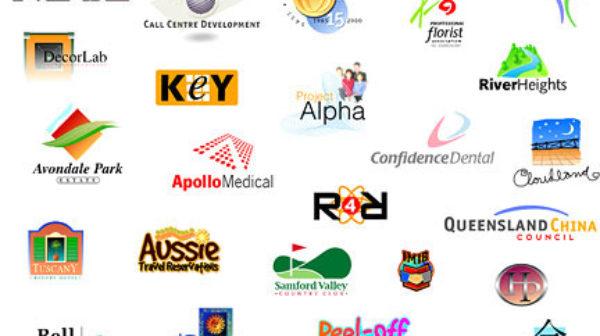35 Best Inspirational Websites For Logo Design