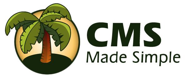 Best-Open-Source-CMS