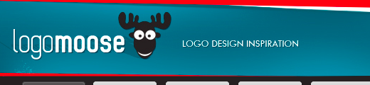 logo design websites