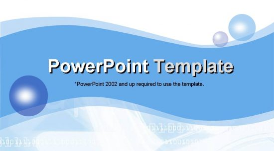 10 Places for Powerpoint Template Free Downloads