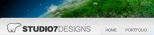 logo design websites