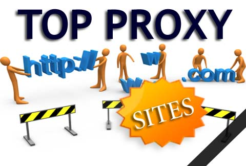 10+ Best Proxy Server, Sites that are absolutely FREE | SaveDelete