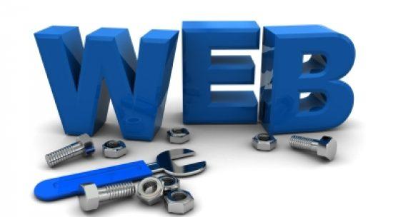 The Best Web Design Online Tools