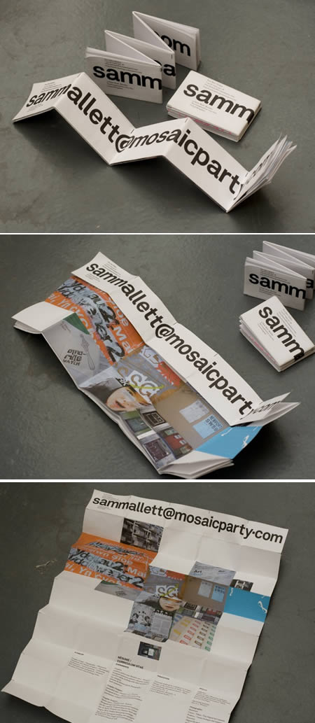 146 Best Creative Resumes Examples and Ideas of All Time