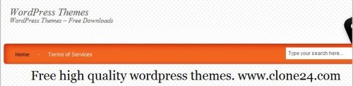Sites to Find Best Free WordPress Themes