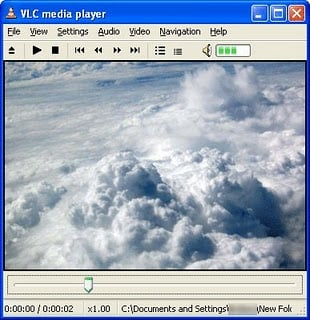 3 Top 10 Media Players for Your PC   Free Download