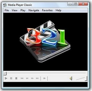 41 Top 10 Media Players for Your PC   Free Download