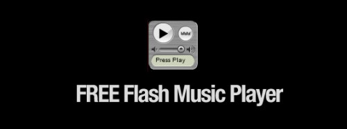491 e1270657158778 Top 25 Best Free Online Music Players For Your Websites Or Blogs