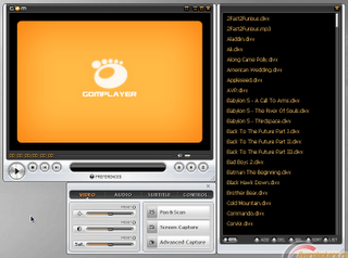 5 Top 10 Media Players for Your PC   Free Download