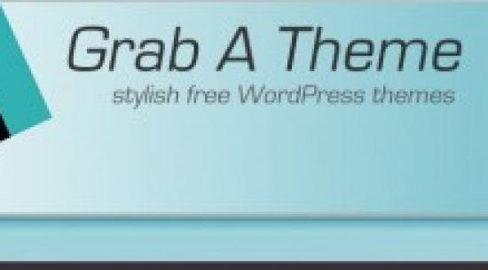 50 Excellent Sites to Find Best Free Wordpress Themes for Downloads