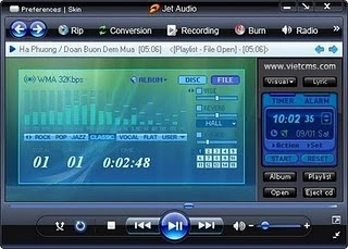 6 Top 10 Media Players for Your PC   Free Download