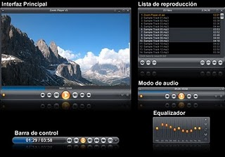 7 Top 10 Media Players for Your PC   Free Download