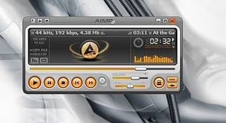 81 Top 10 Media Players for Your PC   Free Download