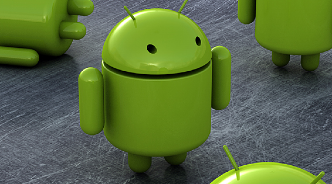 Free Download: 10+ Google Apps for your Android