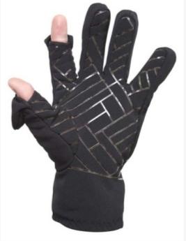 free hand gloves