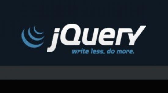 Best jQuery Tutorial Websites
