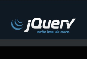 Best jQuery Tutorial Websites