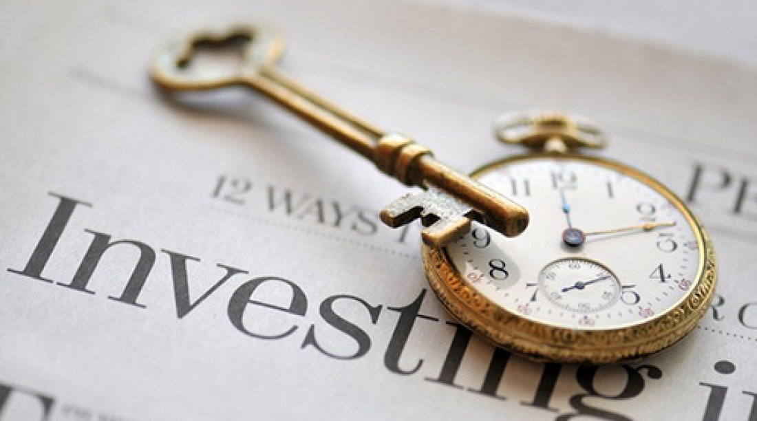 Improve Your Gains - Best Online Investing Websites