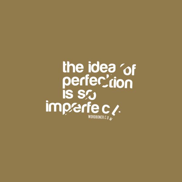 Most Creative typography designs - Best Collectionig (113)