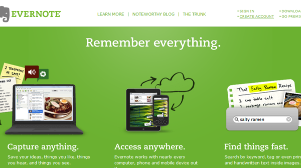 Top 10 Online Resources Absolutely Designed For Web Developers to Make Them More Lucrative