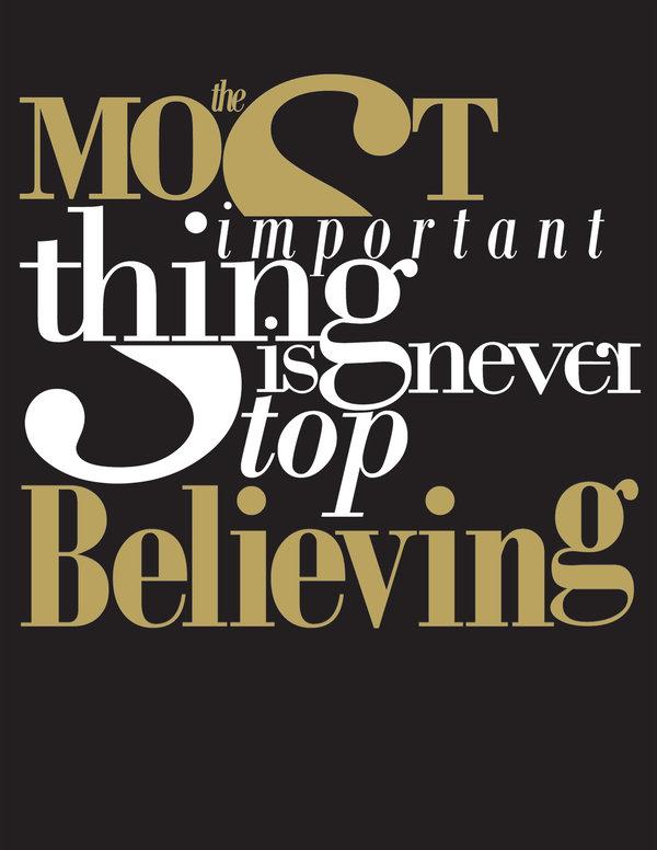 Most Creative typography designs - Best Collectionig (108)
