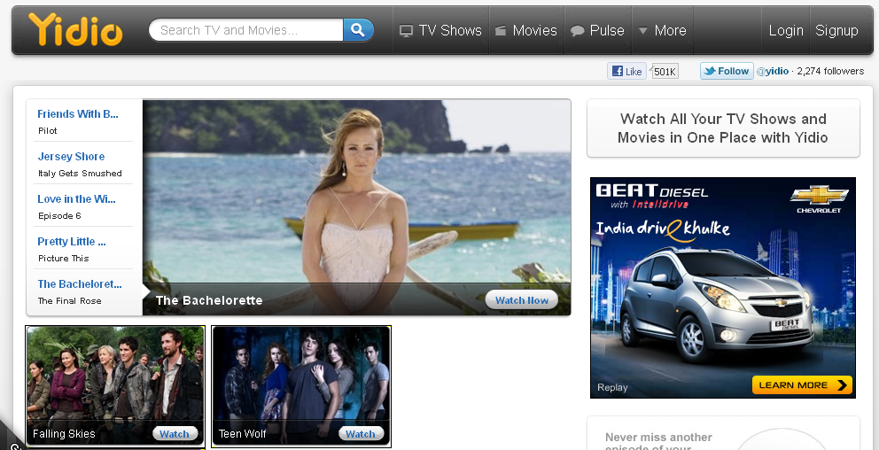 Stream UK TV Abroad (BBC iPlayer, ITV Player etc) Free