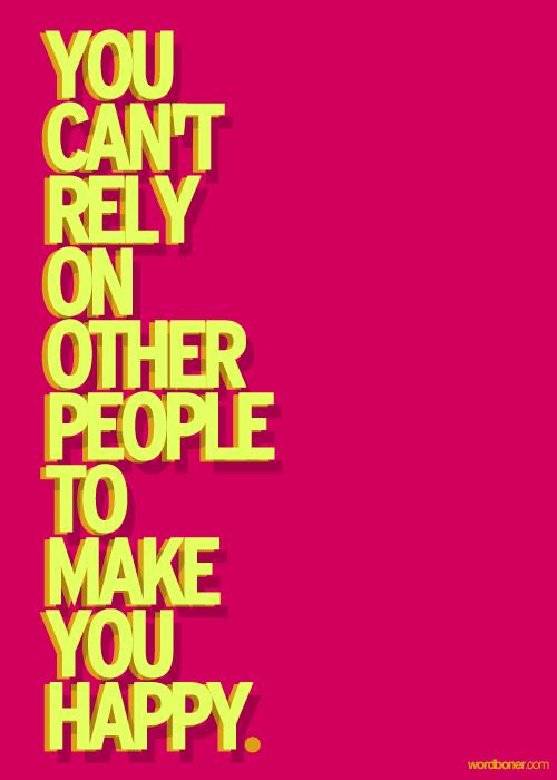 Most Creative typography designs - Best Collectionig (109)