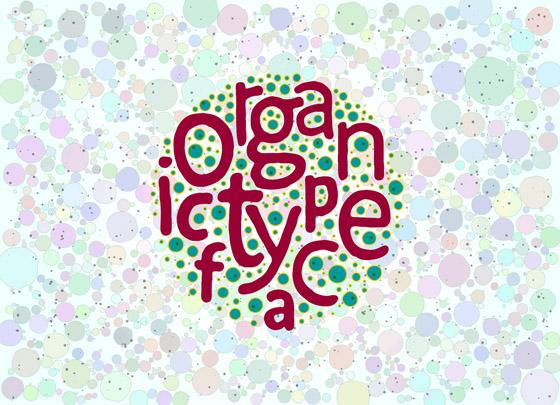 Most Creative typography designs - Best Collectionig (206)
