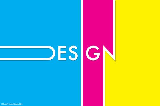 Most Creative typography designs - Best Collectionig (202)