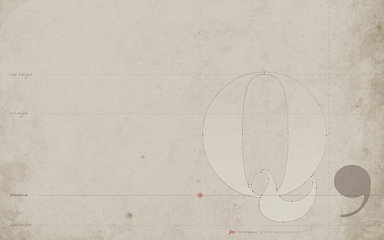 Most Creative typography designs - Best Collectionig (196)