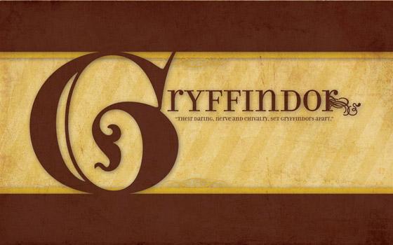 Most Creative typography designs - Best Collectionig (191)