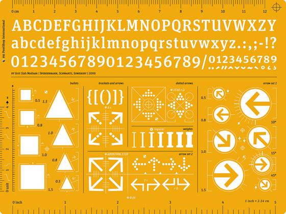 Most Creative typography designs - Best Collectionig (186)