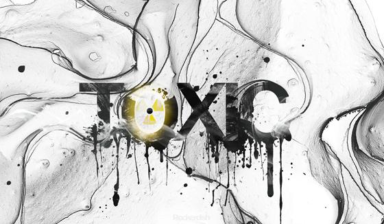 Most Creative typography designs - Best Collectionig (168)