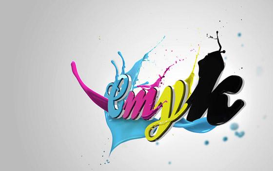 Most Creative typography designs - Best Collectionig (163)