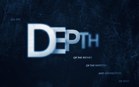Most Creative typography designs - Best Collectionig (161)
