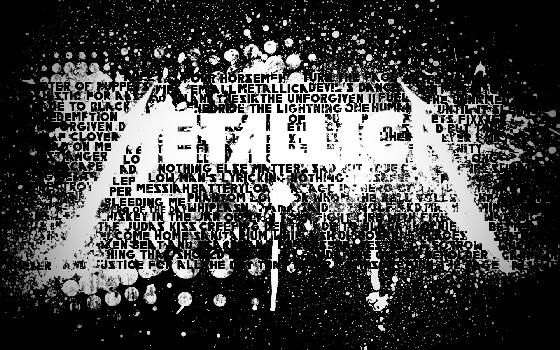 Most Creative typography designs - Best Collectionig (142)