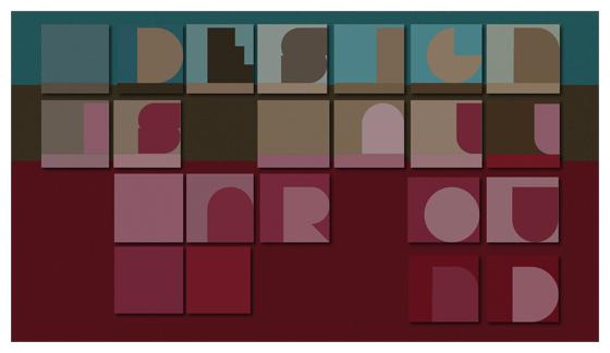 Most Creative typography designs - Best Collectionig (134)